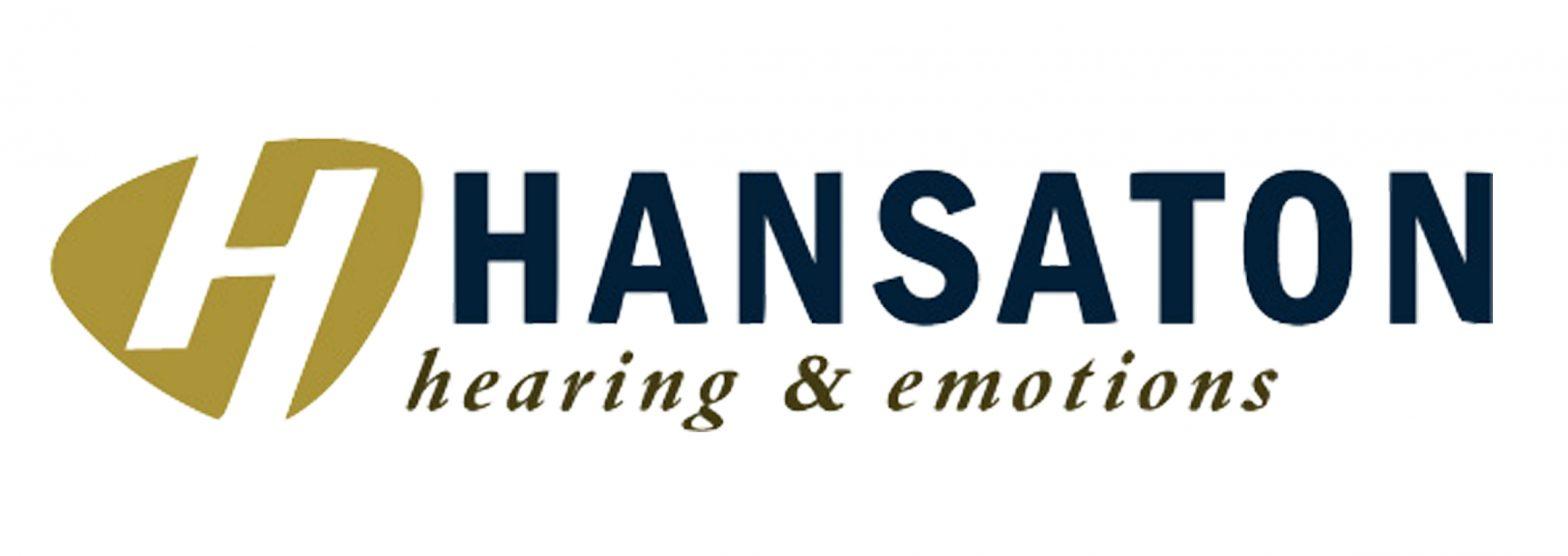 Hansaton – Sestek İşitme Cihazları