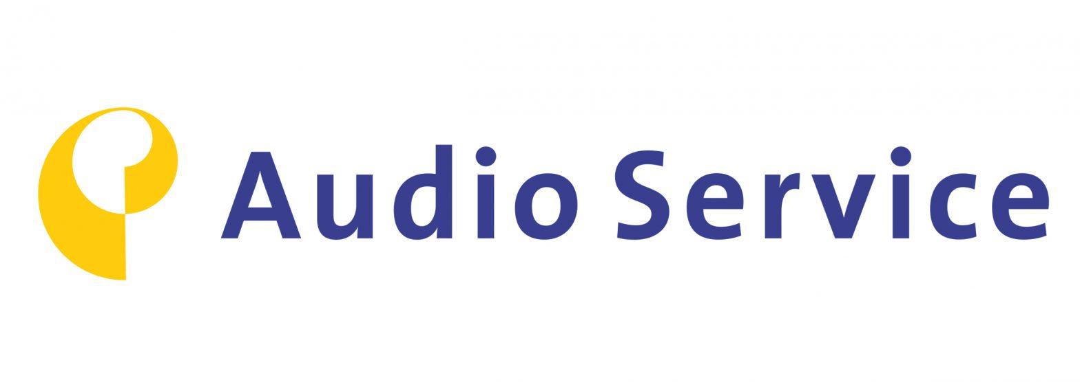 Audio Service – Sestek İşitme Cihazları